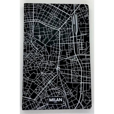 Записная книга серия Cities of the world LONDON United Kingdom